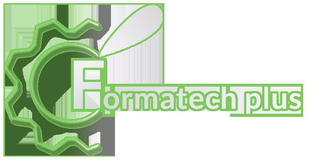 formatech-plus